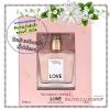 Victoria's Secret / Eau de Parfum 30 ml. (Love)