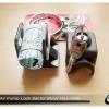 ชุดล็อคที่สูบลมติดรถ พร้อมกุญแจ เหมาะสำหรับ BMW R25/3 - R69s เป็นของใหม่ เยอรมันแท้ๆ