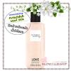 Victoria's Secret / Fragrance Mist 250 ml. (Love)