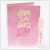 Juicy Couture Viva la Juicy La Fleur (EAU DE TOILETTE)