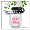 Victoria's Secret / Eau de Parfum 100 ml. (Eau So Party)