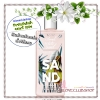 Bath & Body Works / Shower Gel 236 ml. (Island White Sand) *Limited Edition *NEW