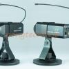 กล้องวงจรปิดไร้สาย ขนาดเล็ก ส่งคลื่นเข้าโทรทัศน์ได้โดยตรง มีแบตเตอรี่ในตัว