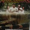 DVDอนาคอนด้า เลี้อยสยองโลก2 ล่าอมตะขุมทรัพย์นรก