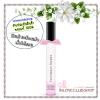 Victoria's Secret / Eau de Parfum Spray 7 ml. (Warm Coconut Sugar)