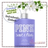 Victoria's Secret Pink / Body Lotion 500 ml. (Sweet & Flirty)