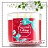 Bath & Body Works Slatkin & Co / Candle 14.5 oz. (Japanese Cherry Blossom) *ขายดี