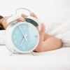 10 วิธีการง่ายๆ ตื่นนอนในหน้าหนาว | เดลินิวส์