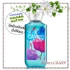 Bath & Body Works / Shower Gel 295 ml. (Carried Away) *Discontinued