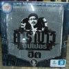 MP3 คาราบาว ซุปเปอร์ ฮิต รวม 50 สุดยอดเพลงฮิตจากคาราบาว ชุด2
