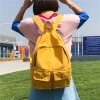 กระเป๋าเป้สะพายหลัง กระเป๋าเป้น่ารัก