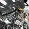 รีวิวสินค้า pre-order เสื้อผ้า คุณ Pu