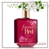 Bath & Body Works / The Forever Collection Shower Gel 295 ml. (Forever Red)