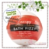 Bath & Body Works / Bath Fizzy 130 g. (Energy - Orange Ginger)
