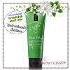 Bath & Body Works Aromatherapy / Body Cream 226 ml. (Stress Relief - Eucalyptus Spearmint) #NEW