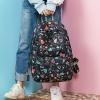 ขายออนไลน์ กระเป๋าสะพายข้างผู้หญิง facebook Messenger bag female bags