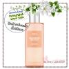Victoria's Secret Pink / Body Mist 250 ml. (Beachwood Sea Salt) *Limited Edition