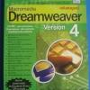 คู่มือการเรียนรู้และเทคนิคการสร้างเว็บเพจ ฉบับสมบูรณ์ Macromedia Dreamweaver Version4 พิมพ์ครั้งที่ 4