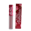 Lime Crime Velvetines Liquid To Matte Lipstick #Faded 2.6ml