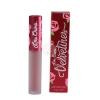 Lime Crime Velvetines Liquid To Matte Lipstick #Faded 2.6ml