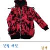 เสื้อกันหนาว KJ-012