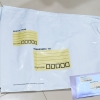 ถุงพลาสติกสำหรับส่ง ไปรษณีย์ เหนียวทนทาน กันน้ำได้