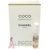 Chanel COCO Mademoiselle (EAU DE PARFUM)