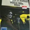 DVD คอนเสิร์ต อัสนี วสันต์ world tour 2008