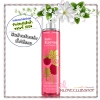 Bath & Body Works / Fragrance Mist 236 ml. (Sun-Ripened Raspberry) *Flashback Fragrance