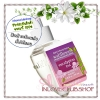 Bath & Body Works / Wallflowers Fragrance Refill 24 ml. (Stress Relief - Eucalyptus Tea)