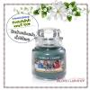 Yankee Candle / Small Jar Candle 3.7 oz. (Bundle Up)