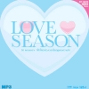 MP3 Love season