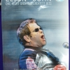 DVD Concert Elton John One night only-The greatest Hits