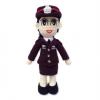 ตำรวจผู้หญิง