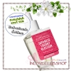 Bath & Body Works / Wallflowers Fragrance Refill 24 ml. (Japanese Cherry Blossom)