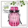Victoria's Secret / Eau de Parfum 100 ml. (Bombshell) *ขายดี