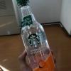 เครื่องดื่มใหม่ Starbucks Sparkling