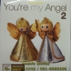 MP3 You're my angel2