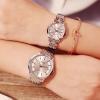 นาฬิกาสวย