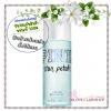 Victoria's Secret Pink / Shimmer Body Mist 250 ml. (Star Petals)