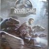 DVD หนังฝรั่ง เดอะลอสต์เวิล์ด จูราสสิคพาร์ค