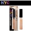 (พร้อมส่ง) NYC SMOOTH SKIN LIQUID CONCEALER 786 Light