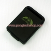 GPS Tracker จีพีเอสติดตามรถยนต์ ติดตามตัว เครื่องดักฟัง ใช้งานง่ายมาก ราคาถูก