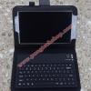 เคสคีย์บอร์ดบลูทูธ Galaxy Note 8 (N5100)