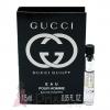 Gucci Guilty Eau Pour Homme (EAU DE TOILETTE)