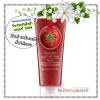 The Body Shop / Body Polish 200 ml. (Strawberry)