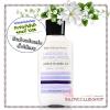 Bath & Body Works / Body Lotion 236 ml. (Lavender & Sandalwood) *Limited Edition