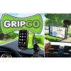 ขายึด GPS และ มือถือ แบบดูดกระจก และติดคอนโซล แบบซิลิโคน