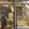 VCD สารคดี ตามรอยสุสานช้างไทย
