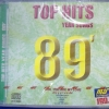 CD Top hits year songs 89